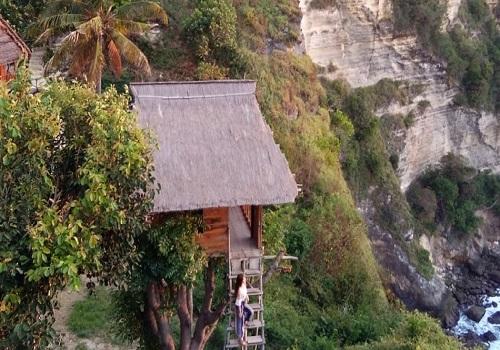 Paket Bali Nusa Penida Tour | Pantai Kelingking