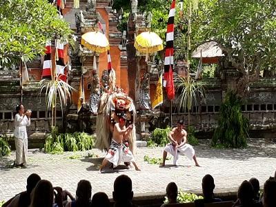 Paket Tour di Bali | Bali Paket Wisata Tour